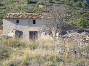 boerderij kopen valencia 050