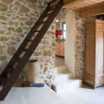 gerealiseerde restauratie projecten Rustic Property Spain