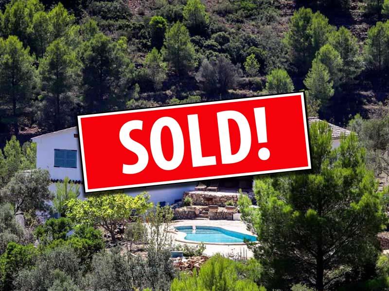 Finca-for-sale-costa-blanca-verzamelpagina-800600-sold